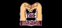 Mridha Group
