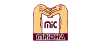 Mridha International Corporation